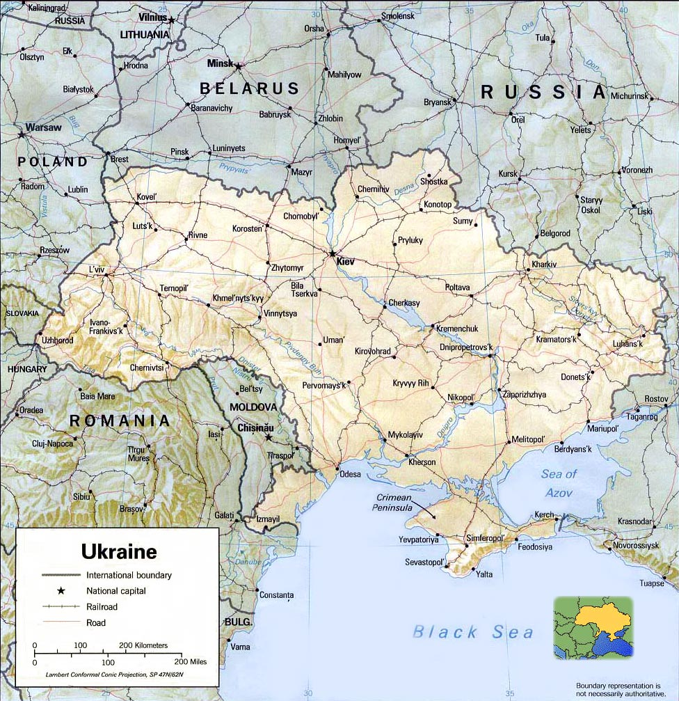 transnistria map with Mapas on Kingdom of Hungary  regency further En also Romanya also Osetia Del Sur Satelite Mapa in addition Media In Transnistria.